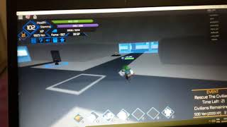Nothing important one hundred plays Roblox watch this video with my Migo Nick victor_9843
