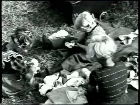 gemeente rucphen 1954 deel 1 st willebrord sprundel