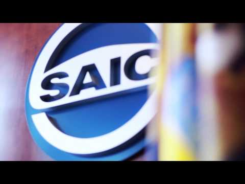 Oakland County International Business-SAIC Motor Corporation Limited