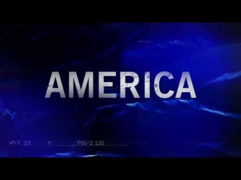 American Idol - Season 9 - Commercial 2