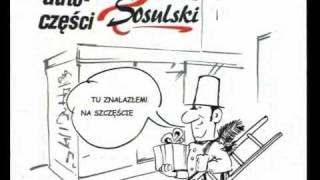 Kominiarz.avi