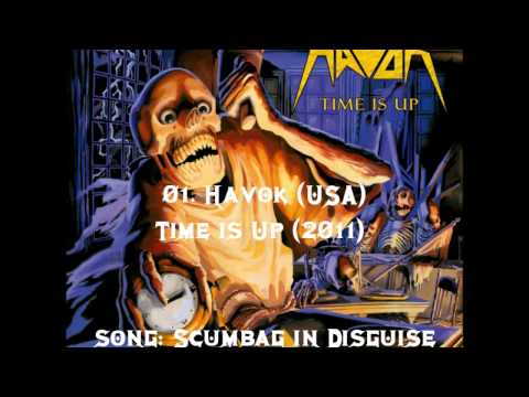 top 10 thrash albums of the last 10 years mp3