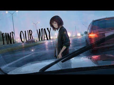 Midnight Kids - Find Our Way (feat. klei)
