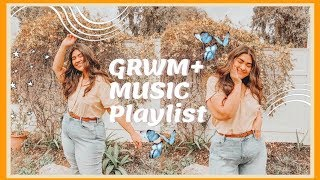 Spring Grwm Current Music Playlist 2019 Youtube If you have never heard of asmr, i encourage you to research it. spring grwm current music playlist 2019