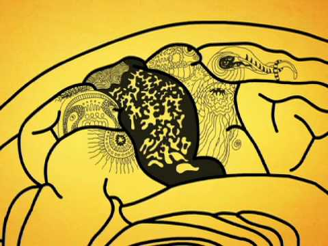 Understand Alzheimer's Disease in 3 Minutes