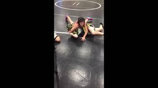 Jackson Merrick Highlights 2017