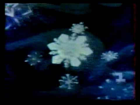 Валерий Чистяков - В ночь на Рождество