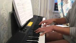 Л.В.Бетховен - Сурок - L.V.Beethoven - La Marmotte