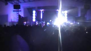 USKADKASA 2013 - mix dance SEMANA ACADÉMICA LAMEGO 2013