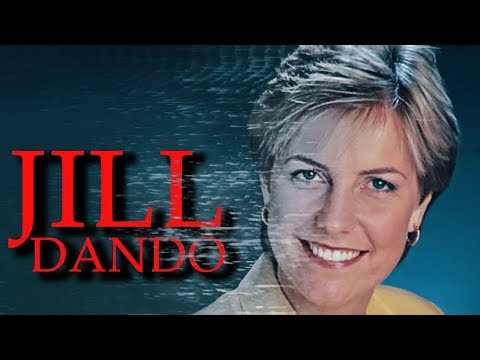 The Unsolved Tragedy of Jill Dando | TRUE CRIME DOCUMENTARY