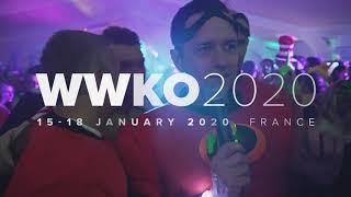 WWKO2020 TEASER