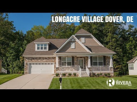 Long Acre Village / Homes For Sale In Delaware / The Rivera Group / Realtor