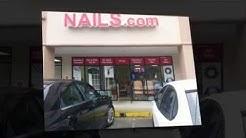 Nail.Com in Jacksonville, FL 32246  (97)