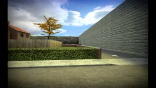 rp_downtown_justrp Trailer