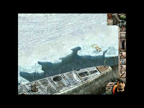 Guide to Commandos 2 Men of Courage: Mission 3 - White Death 1/2 thumbnail