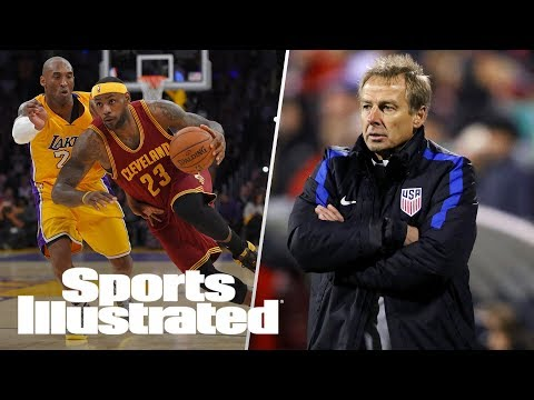 kobe-s-advice-to-lebron-klinsmann-s-impact-on-u-s-spot-in-world-cup-live-sports-illustrated