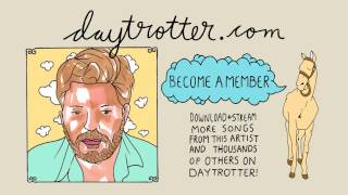The Whistles and the Bells - Welcome To Daytrotter / Mercy Please - Daytrotter Session