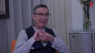 Massimo Savić o autotjunu, tračevima sa estrade, životu na ivici