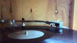 Lloyd Charmers - Rhythm in Rhapsody (Vinyl, 1976)