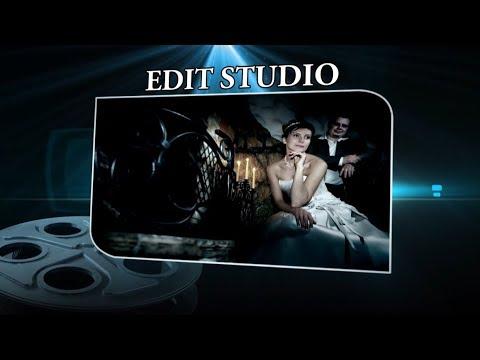 edius-start-title-project-free-download