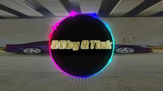 Download Lagu BLA BLA  BLA BLA remix Ajay anger ft Boby Qtink LBDJS VOL7 mp3