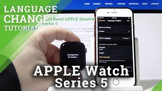 More details: https://www.hardreset.info/devices/apple/apple-watch-series-5/ take a look and learn how to quickly update language in apple watch series 5. pi...