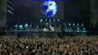 Heal the world  - Michael Jackson ( SUB ESPAÑOL  INGLES )