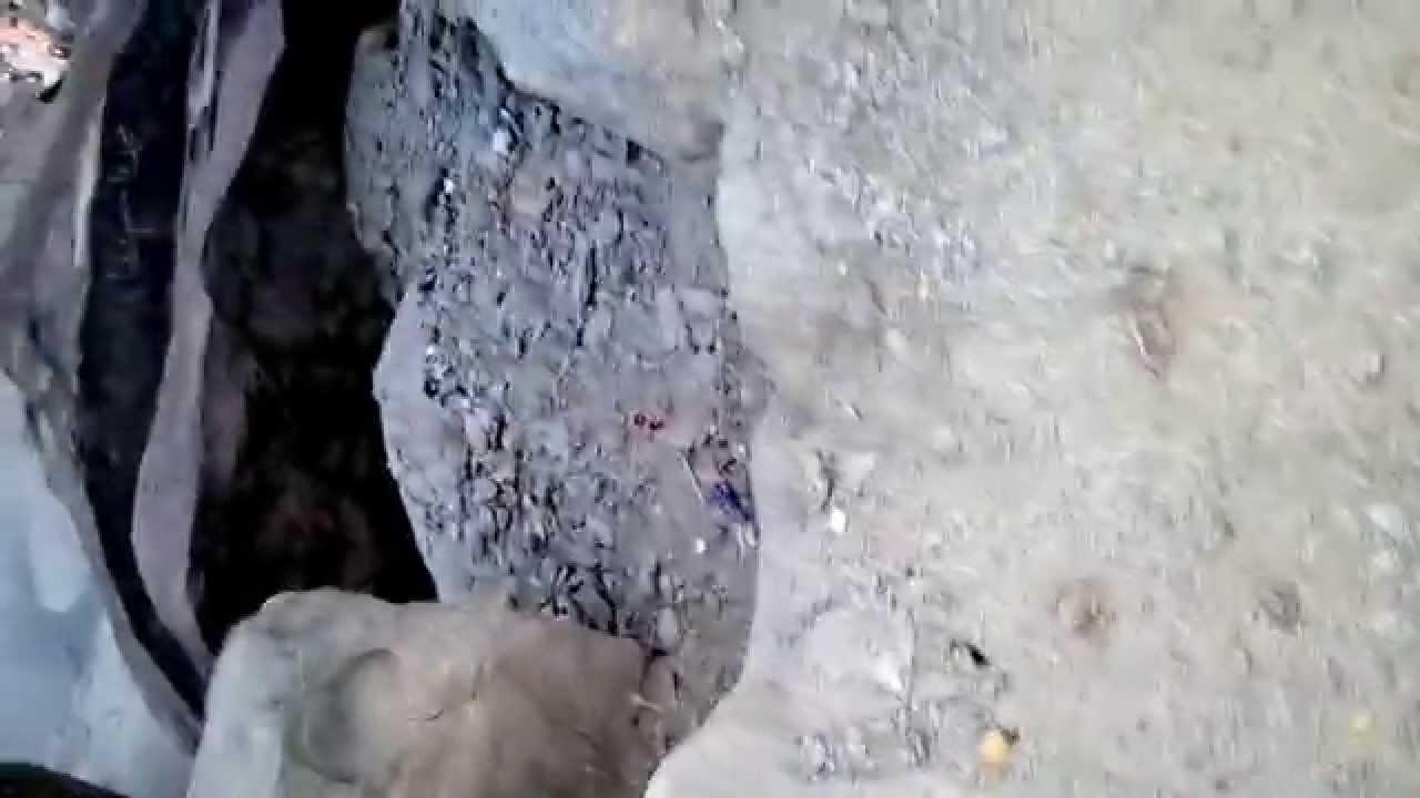 Image result for gua sur di gunung sur Mekah