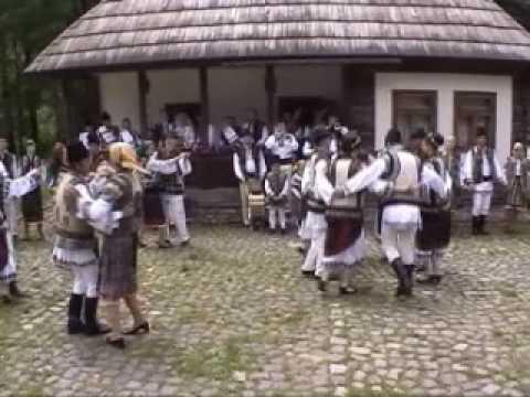 Balaceana