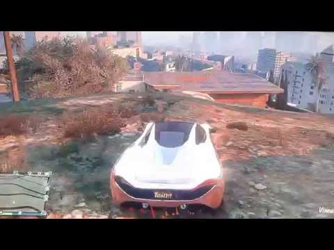 how to buy houses in gta 5 online ps3