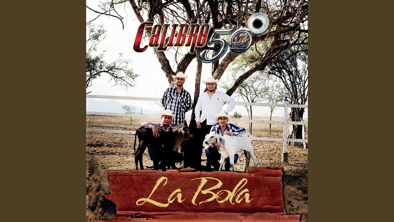 Download La Bola