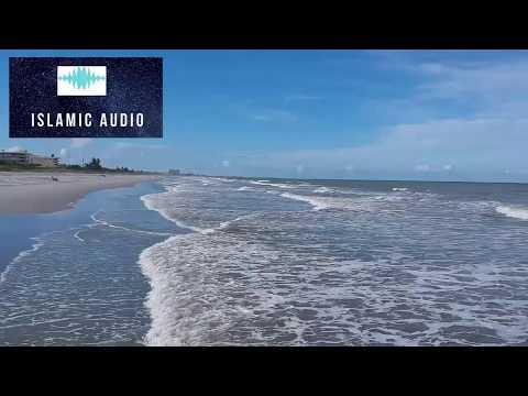 islamic-vlog-audio-cinematic-relaxing-no-copyright-emotional-music-1