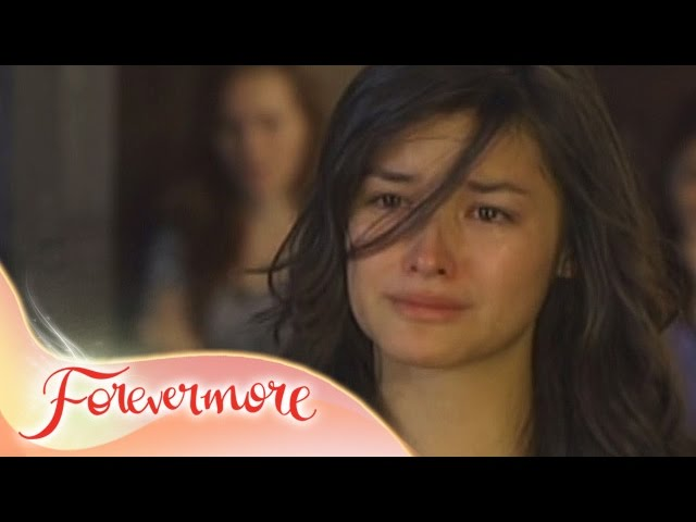 Forevermore free audiobook download.