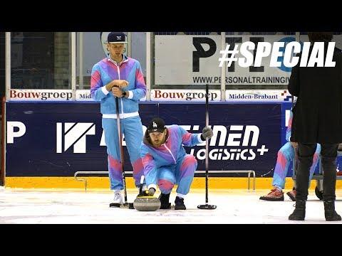 Wie is de beste Curler? [SPECIAL]