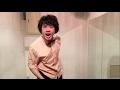 芸人上場 第31回 「しょーごの即興ギャグ」 の動画、YouTube動画。