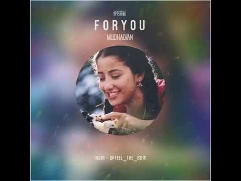Kurukku Siruthavale//Nelluri Nerajana--full Flute Cover
