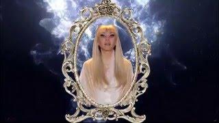 """Детское новогоднее представление """"Белоснежка и семь разбойниц"""" (финал) Mirror Mirror - Soundtrack"""