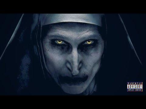 la-nonne-film-complet-horreur-en-français-2020