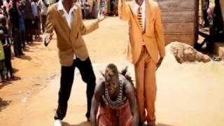 Abasoga Twabakyi by Cool Demus ft Menton Rass LT thumbnail