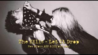 Play Let It Drop