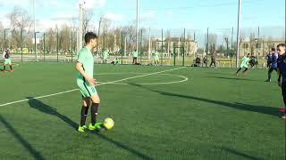 3 турнир BEST LIGA по мини футболу 1 4 Финал 1 лига Allcold Фк Марокко 5 3 03 04 2021