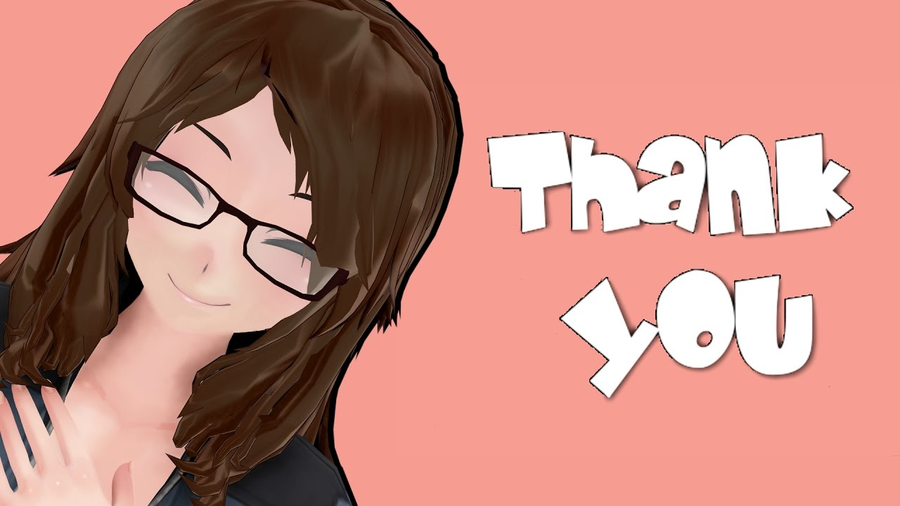 This is really late... :'D [10K subs + Updates] - Oh look, I'm extremely late with uploading again... NATURALLY.