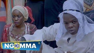 Enock Bella - I Swear (Official Video) SMS SKIZA 7913930 to 811