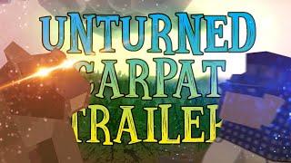 Honest Unturned Carpat Trailer