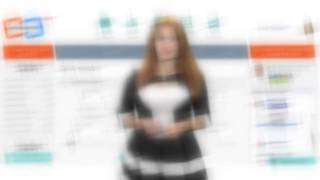 Webtransfer Как использовать овердрафт(Регистрируйся на Webtransfer - https://goo.gl/6lGkTY Скачай таблицу здесь - https://goo.gl/pyhyrl Точный подсчет всей математики..., 2014-11-08T00:00:47.000Z)