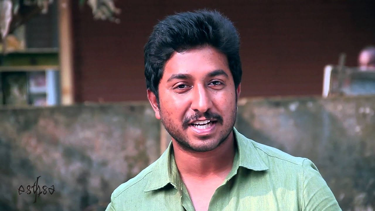vineeth sreenivasan blog