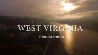 Take Me Home, Country Roads Video