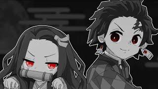 【鬼滅の刃/紅蓮華】男が原キーで歌ってみた【惑星のパンくん】Demon Slayer Kimetsu no Yaiba Opening. 「Gurenge」The man tried to sing.