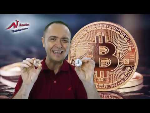 You tube investire in bitcoin