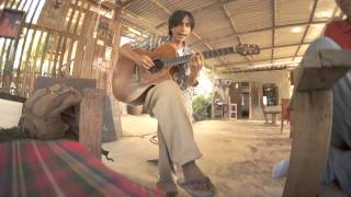LEMON TREE (Cover. Rong SuParat)